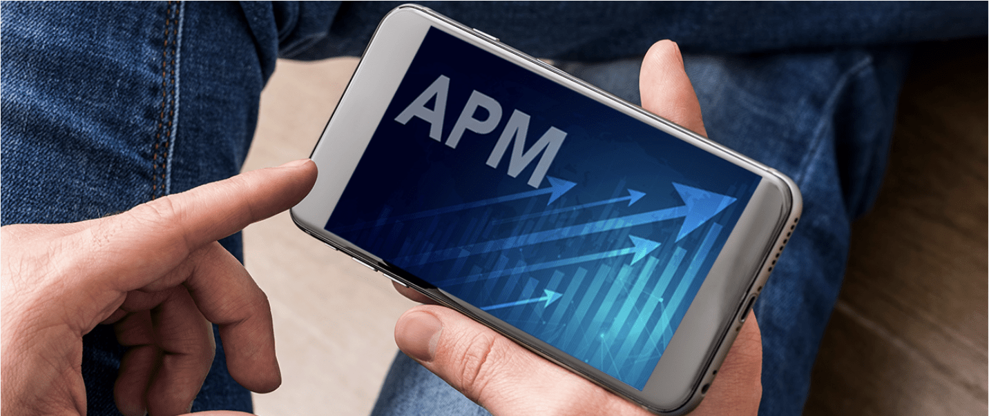 Get Ready for the Rise of APMs